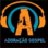 Web Rádio Adoração Gospel