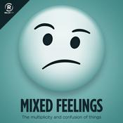 Relay FM - Mixed Feelings