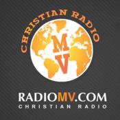 RadioMv English