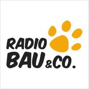 Radio Monte Carlo - Radio Bau