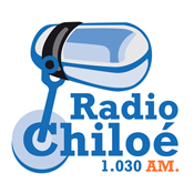 Radio Chiloe 1030 AM