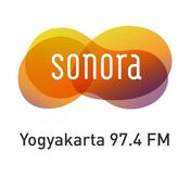 Sonora FM 97.4 Jogja