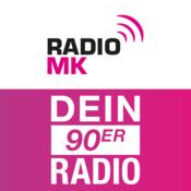 Radio MK - Dein 90er Radio