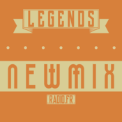 NewMix Radio - Legends