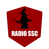 Radio SSC Kids