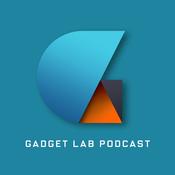 Gadget Lab