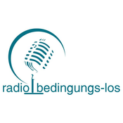 radio bedingungs-los