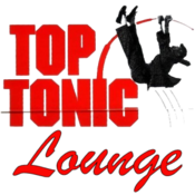 Top Tonic Lounge