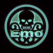 EmoCore