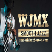 WJMX-DB Smooth Jazz Boston Global Internet Radio