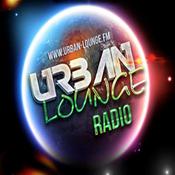 UrbanLoungeFM