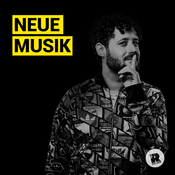 Neue Musik - Der Neuheiten Stream mit Tim Gafron