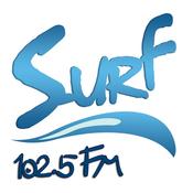 Surf 102.5