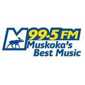 CFBG Moose FM Muskoka 99.5 FM