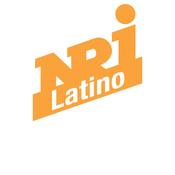 NRJ Latino
