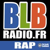 BLB RAP