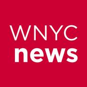 WNYC News