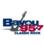 WKBU - Bayou 95.7