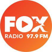 Fox Radio RS