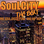 soulcitythebeat
