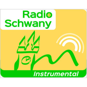 Schwany Instrumental