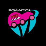 Recuerdos HD radio