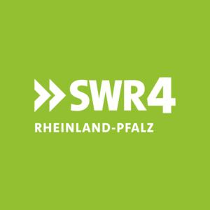 Swr4 schlagerparty speyer