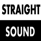 Straightsound