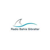 Radio Bahía Gibraltar