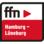 ffn Hamburg - Lüneburg