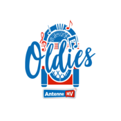 Antenne MV Oldies & Evergreens