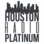 Houston Radio Platinum.com