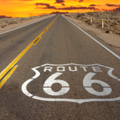 driverroute66