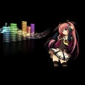 Beat Mix 4 All