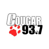 WQGR - Cougar 93.7 FM