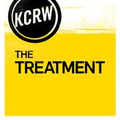 KCRW The Treatment