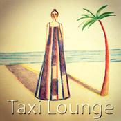 Taxi Lounge