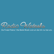 Radio Waterlu