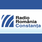 SRR Radio Constanta