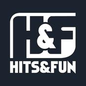 Hits and Fun