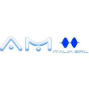 A.M.ITALIA