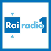 RAI 1 - Radio1 Music Club