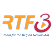 RTF.3 Neckar-Alb