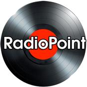 RadioPoint