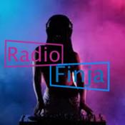 radio-finja