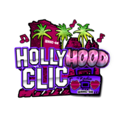 Hollyhood Clic Radio WHHC