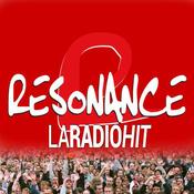 Radio Resonance