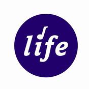 KJNW - Life 88.5 FM