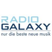 Radio Galaxy Bayern