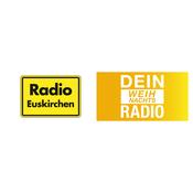 Radio Euskirchen - Dein Weihnachts Radio